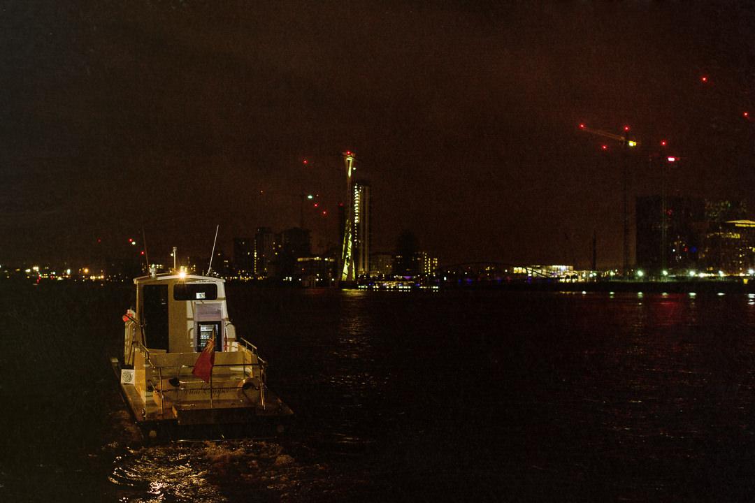trinity bouy wharf wedding photographer-58