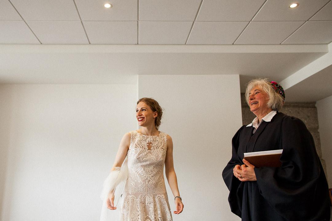 trinity bouy wharf wedding photographer-8