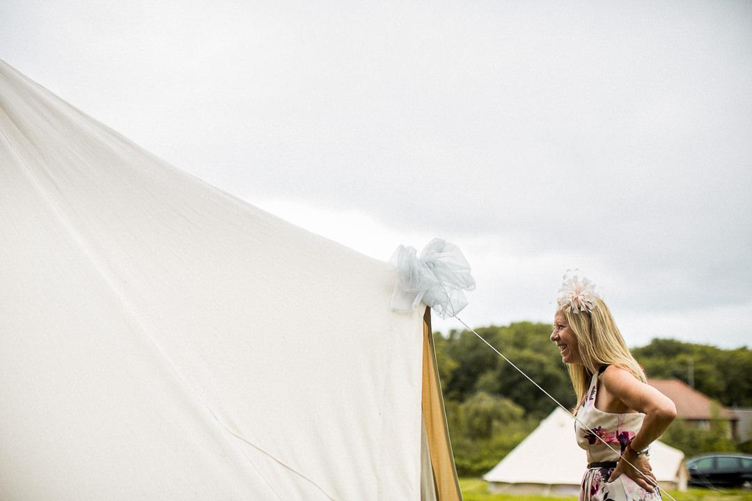 Farm wedding photography-10