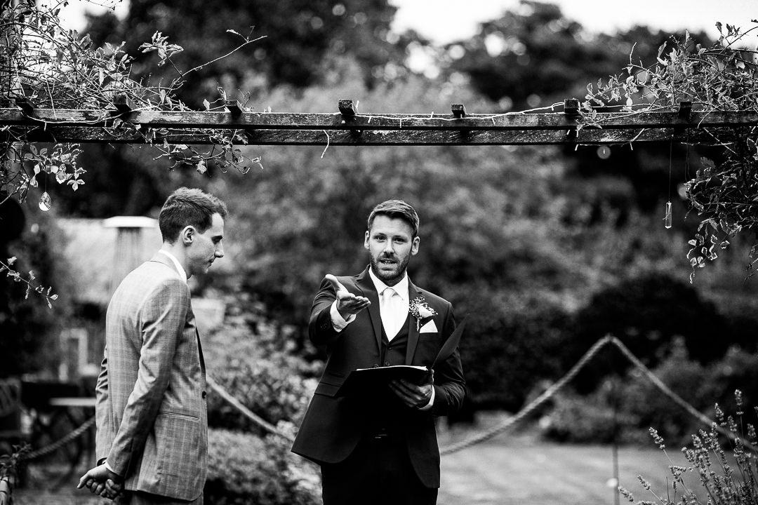 Farm wedding photography-17