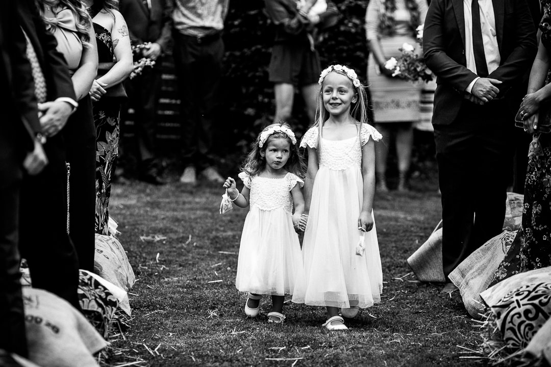 Farm wedding photography-18