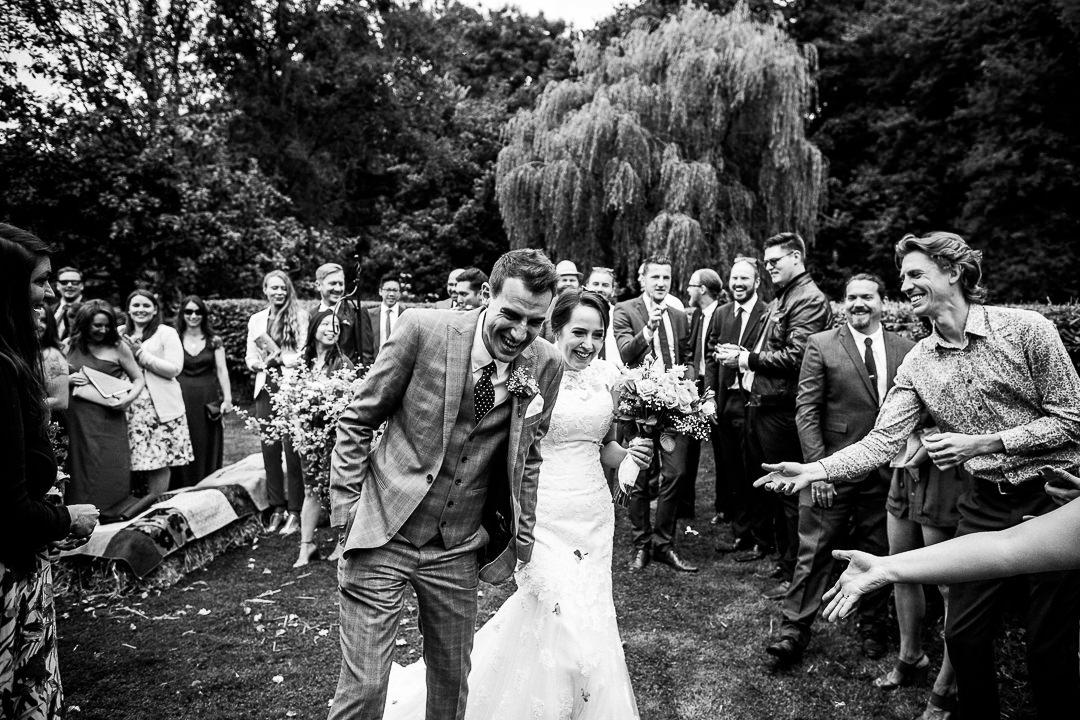 Farm wedding photography-22