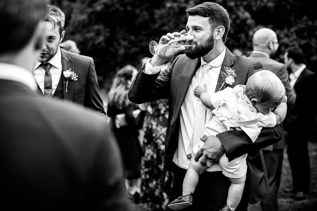 Farm wedding photography-24