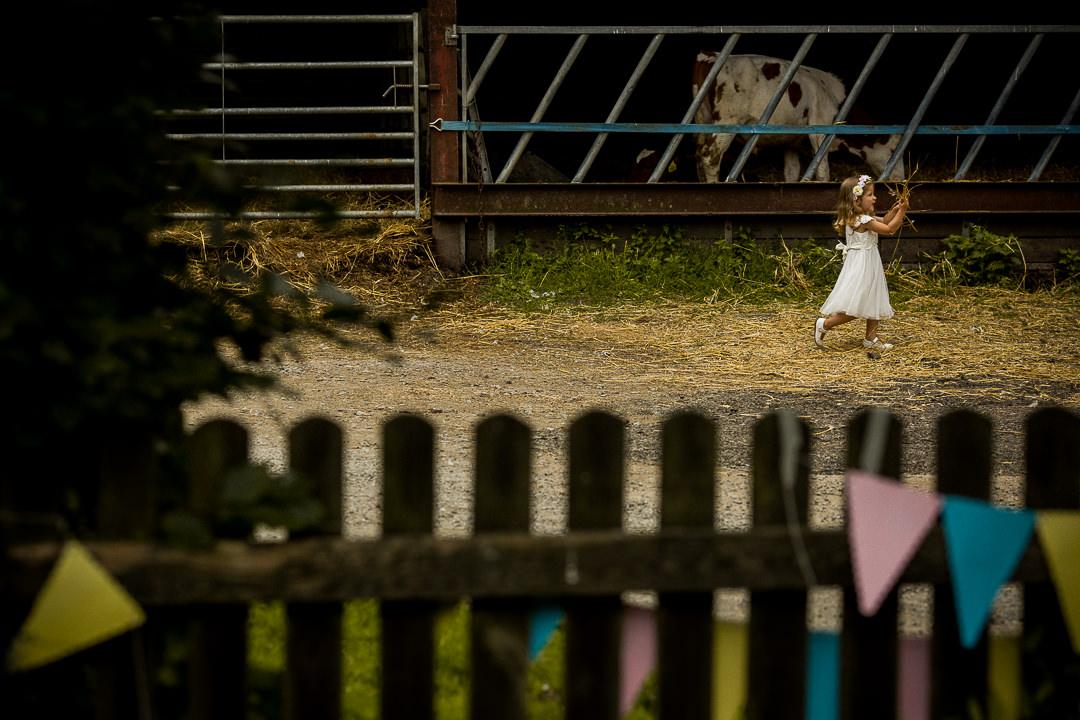 Farm wedding photography-26