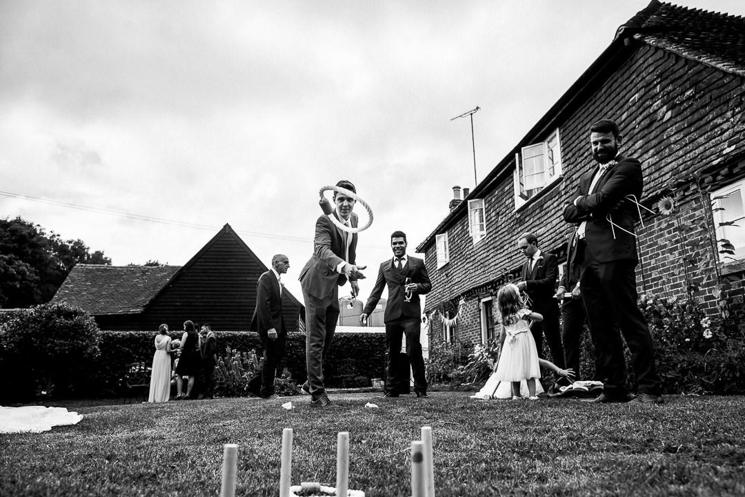 Farm wedding photography-30