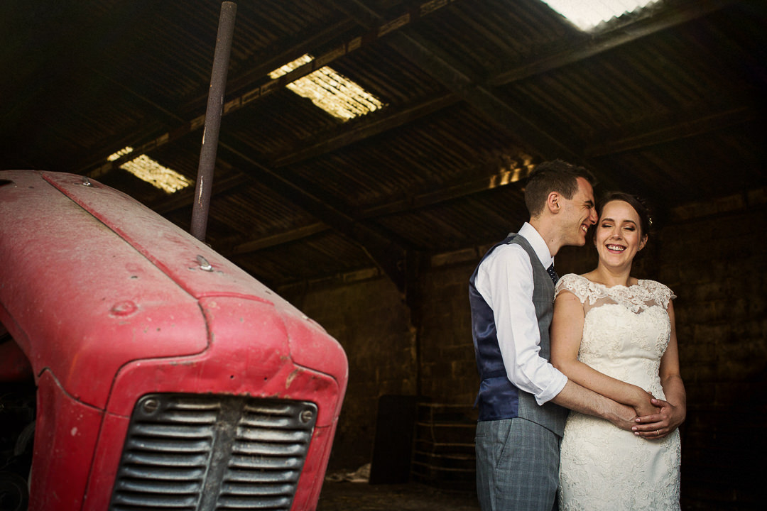 Farm wedding photography-39