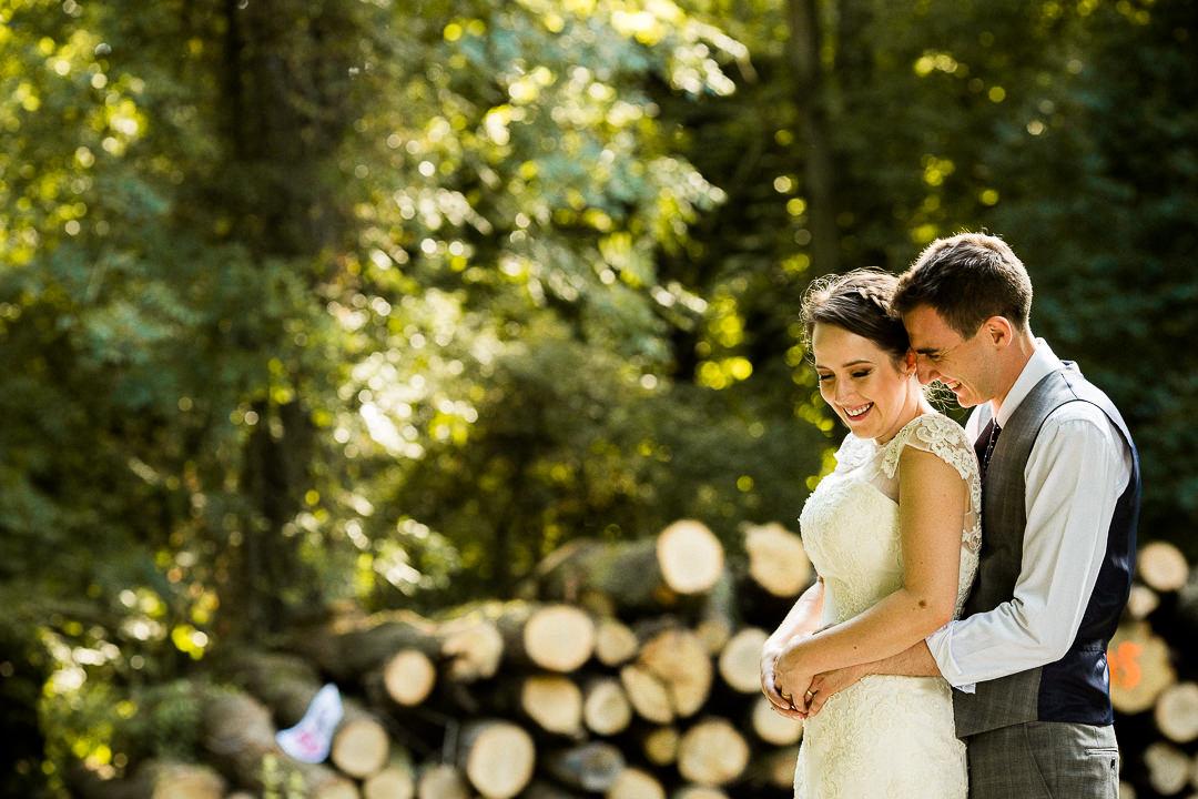 Farm wedding photography-41