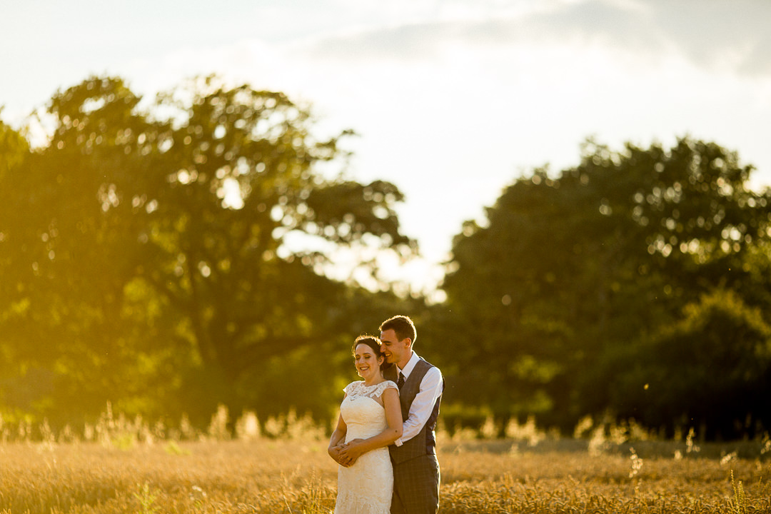 Farm wedding photography-45
