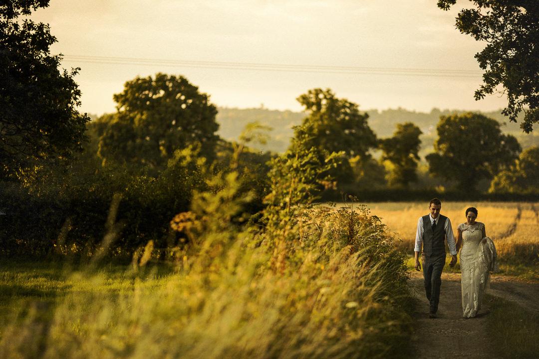 Farm wedding photography-47