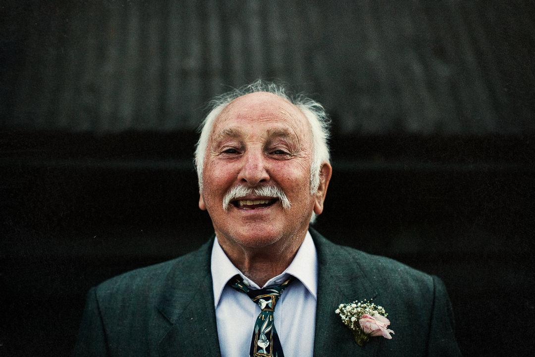 Farm wedding photography-53