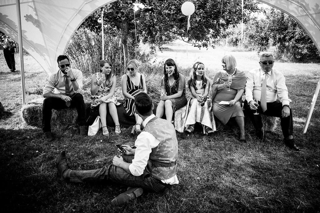 alternative london wedding photographer-32