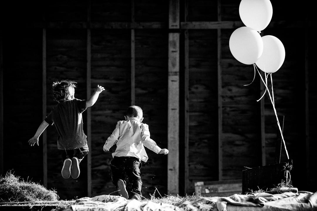 alternative london wedding photographer-47