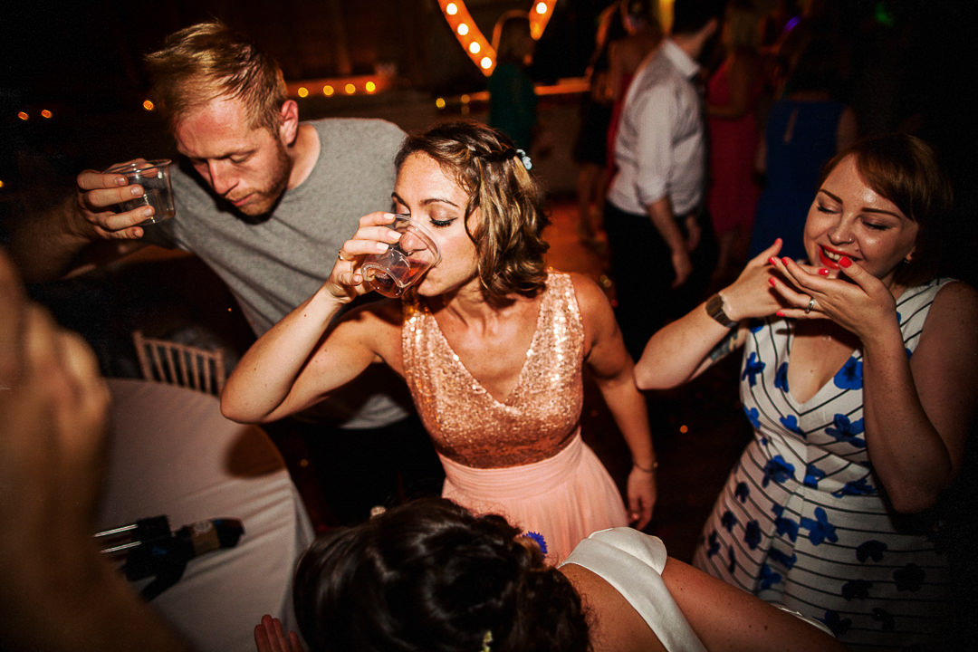 alternative london wedding photographer-61