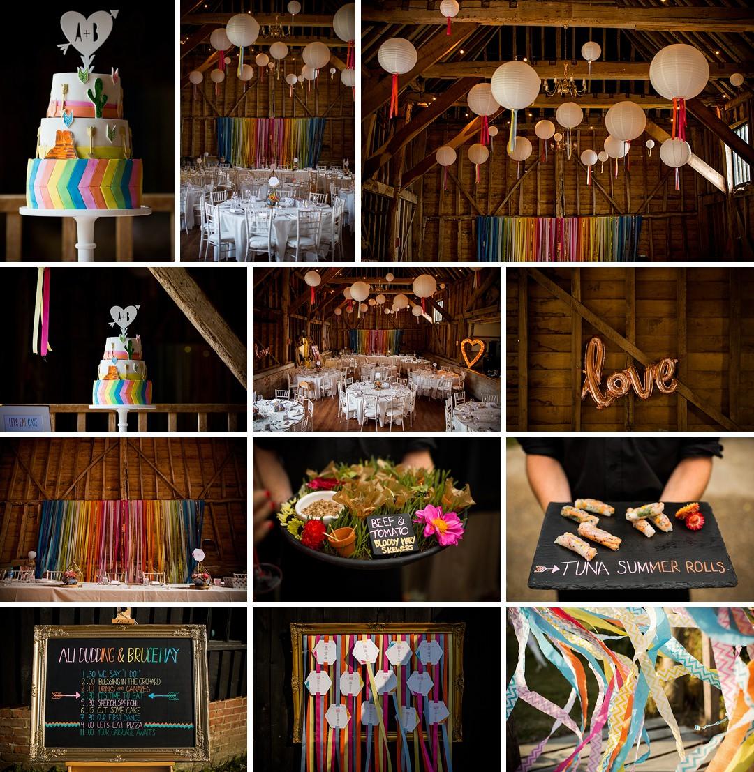alternative wedding photographer_0165