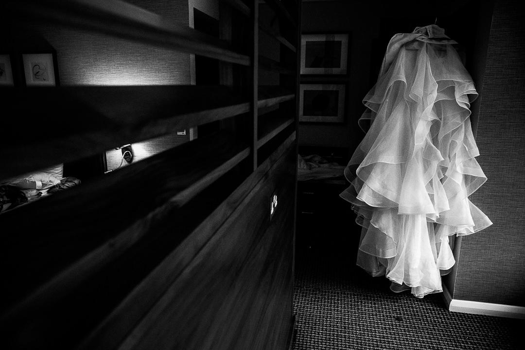 alternative Jewish wedding photographer-1