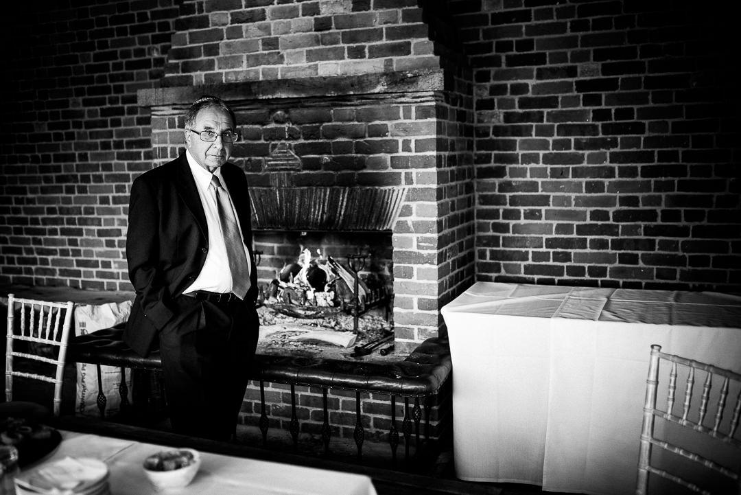 alternative Jewish wedding photographer-11