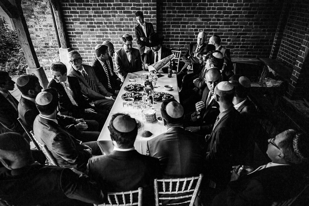 alternative Jewish wedding photographer-12