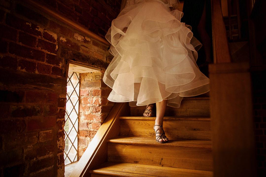 alternative Jewish wedding photographer-15