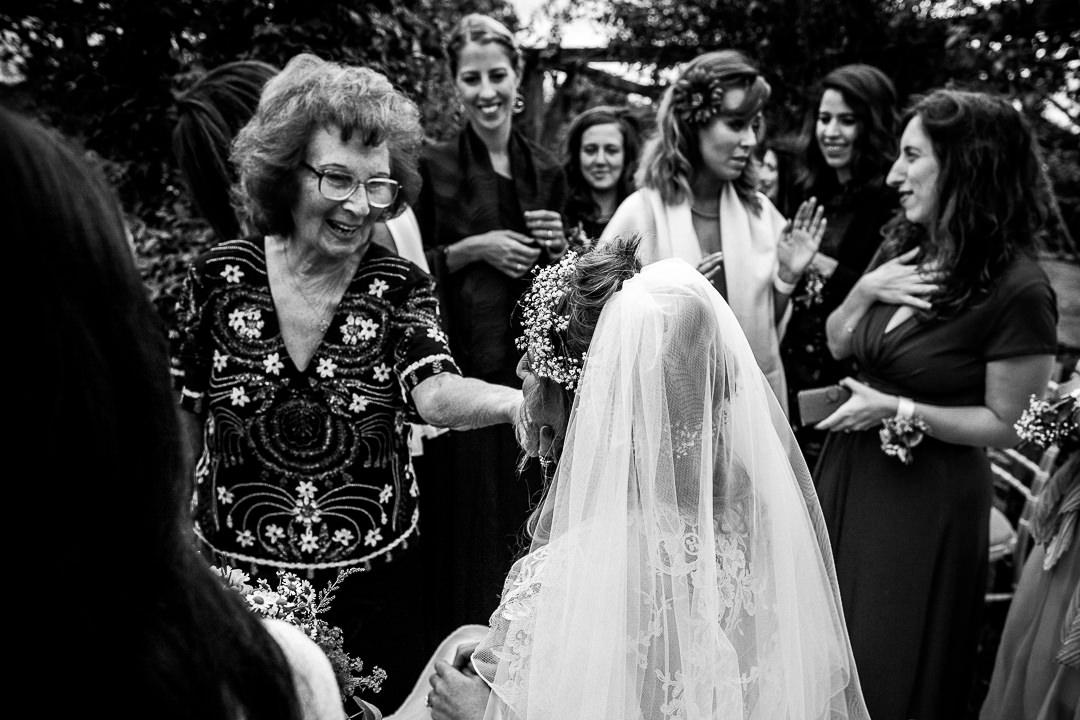 alternative Jewish wedding photographer-17