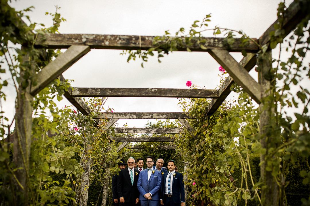 alternative Jewish wedding photographer-18