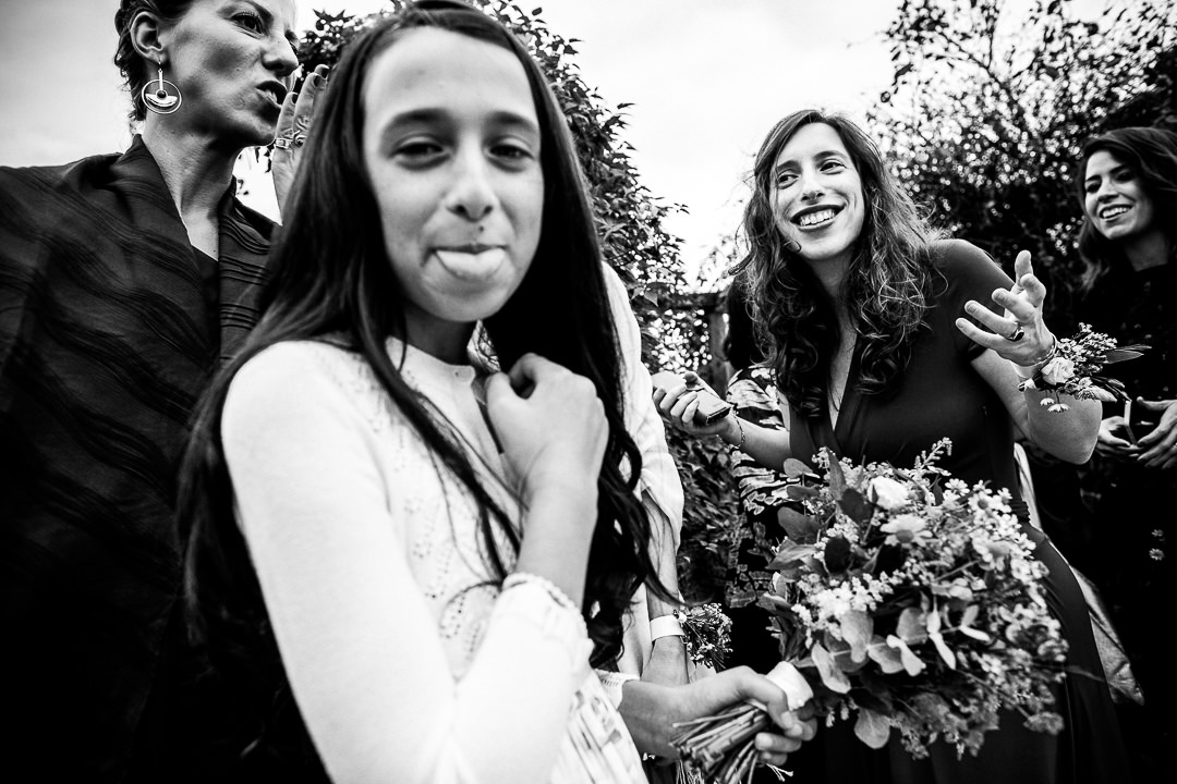 alternative Jewish wedding photographer-19