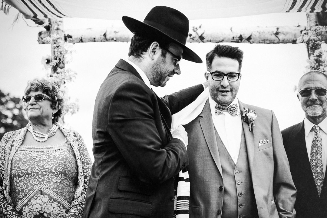 alternative Jewish wedding photographer-20