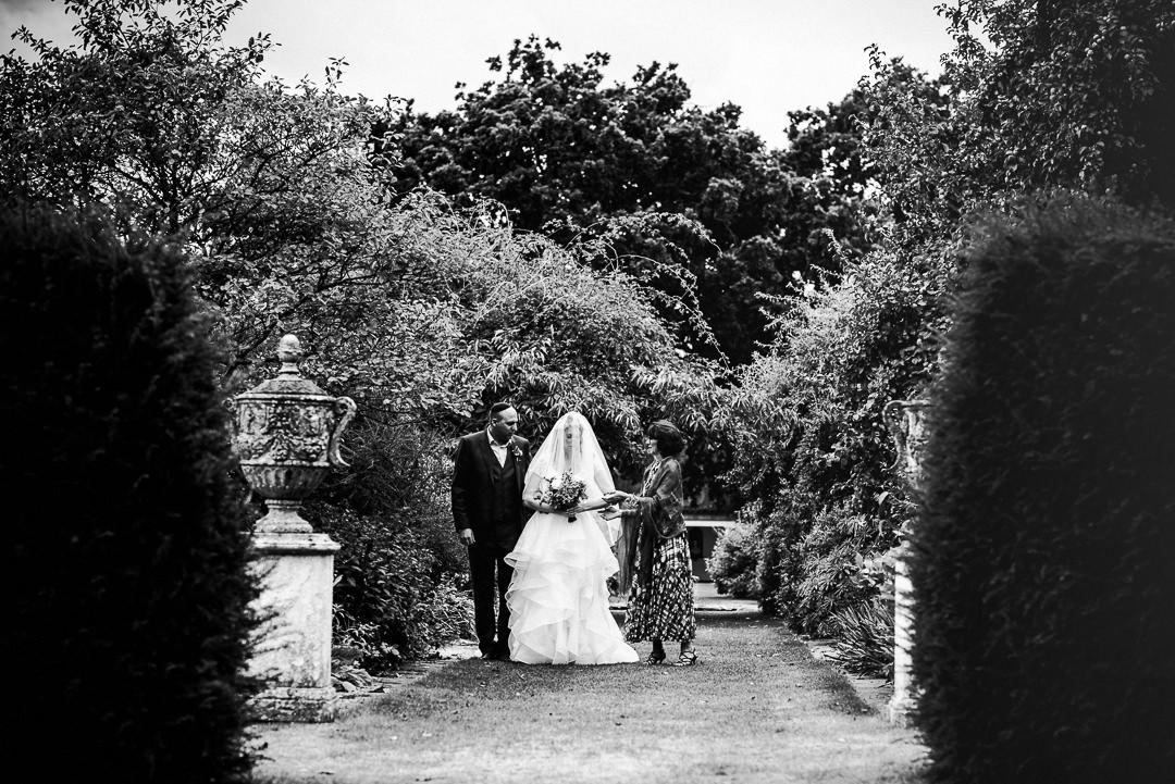 alternative Jewish wedding photographer-21