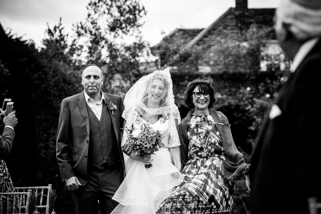 alternative Jewish wedding photographer-23