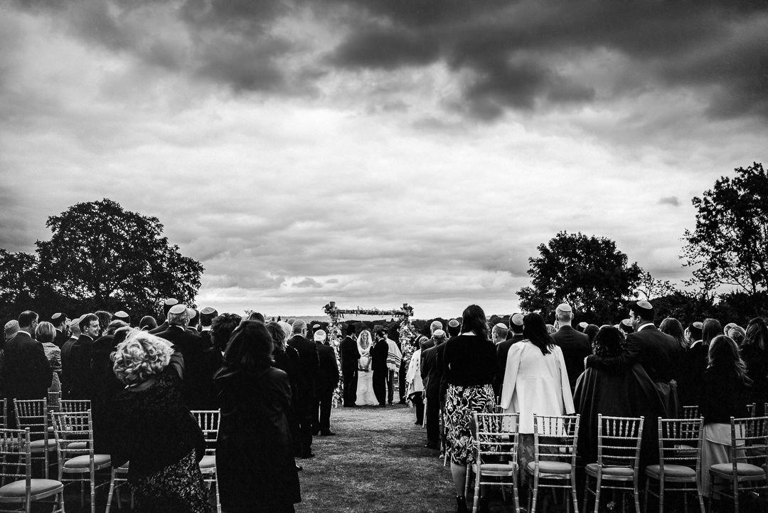alternative Jewish wedding photographer-26