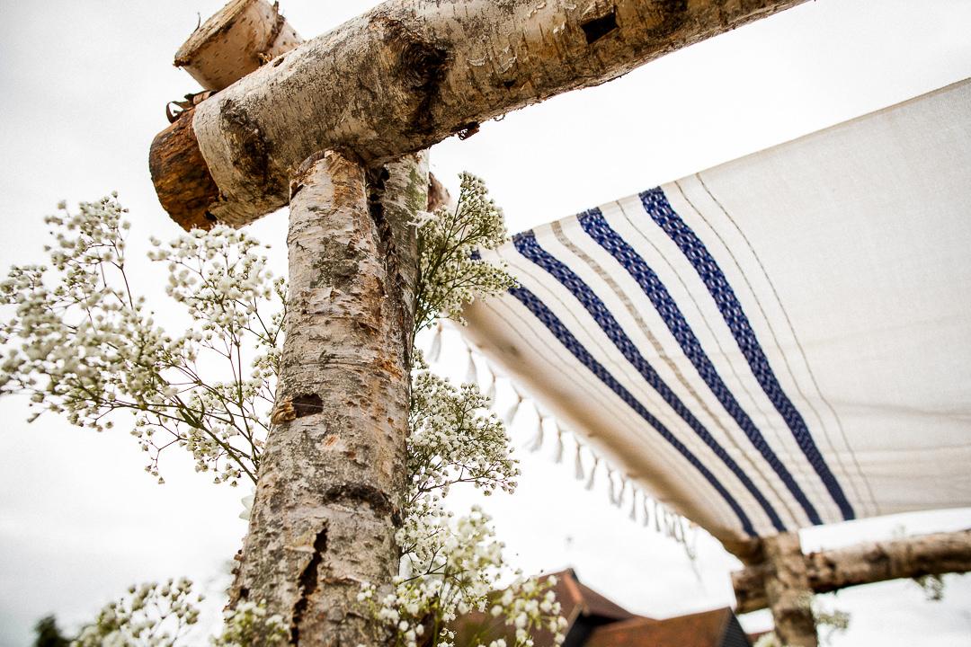 alternative Jewish wedding photographer-27