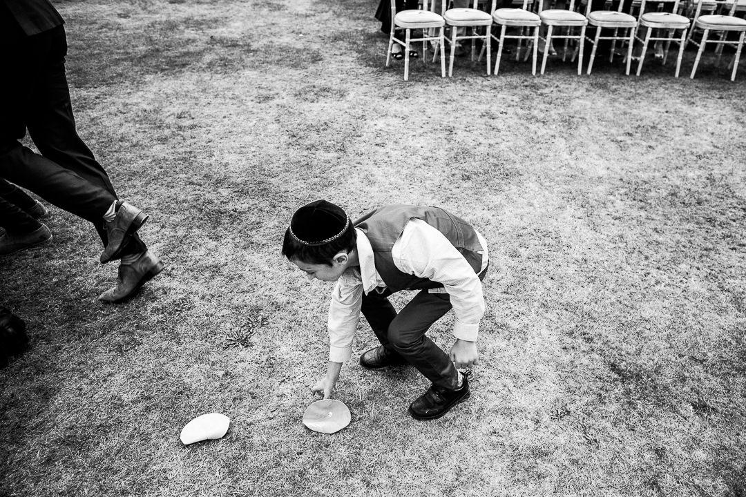 alternative Jewish wedding photographer-29