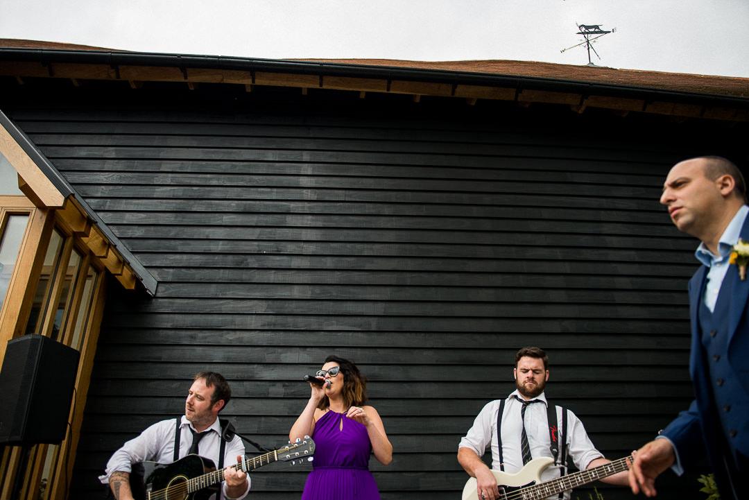 alternative Jewish wedding photographer-30