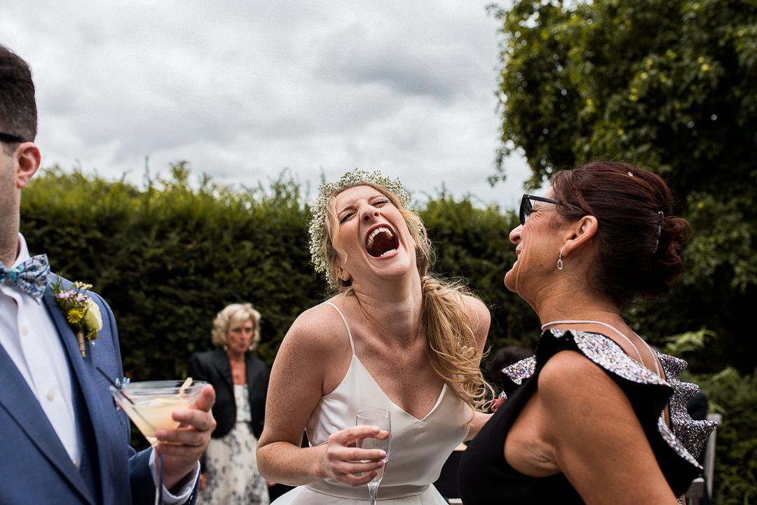 alternative Jewish wedding photographer-32