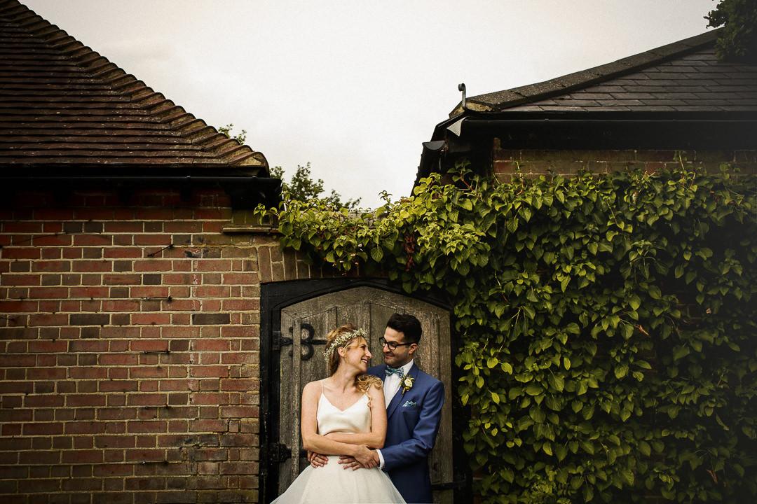 alternative Jewish wedding photographer-33