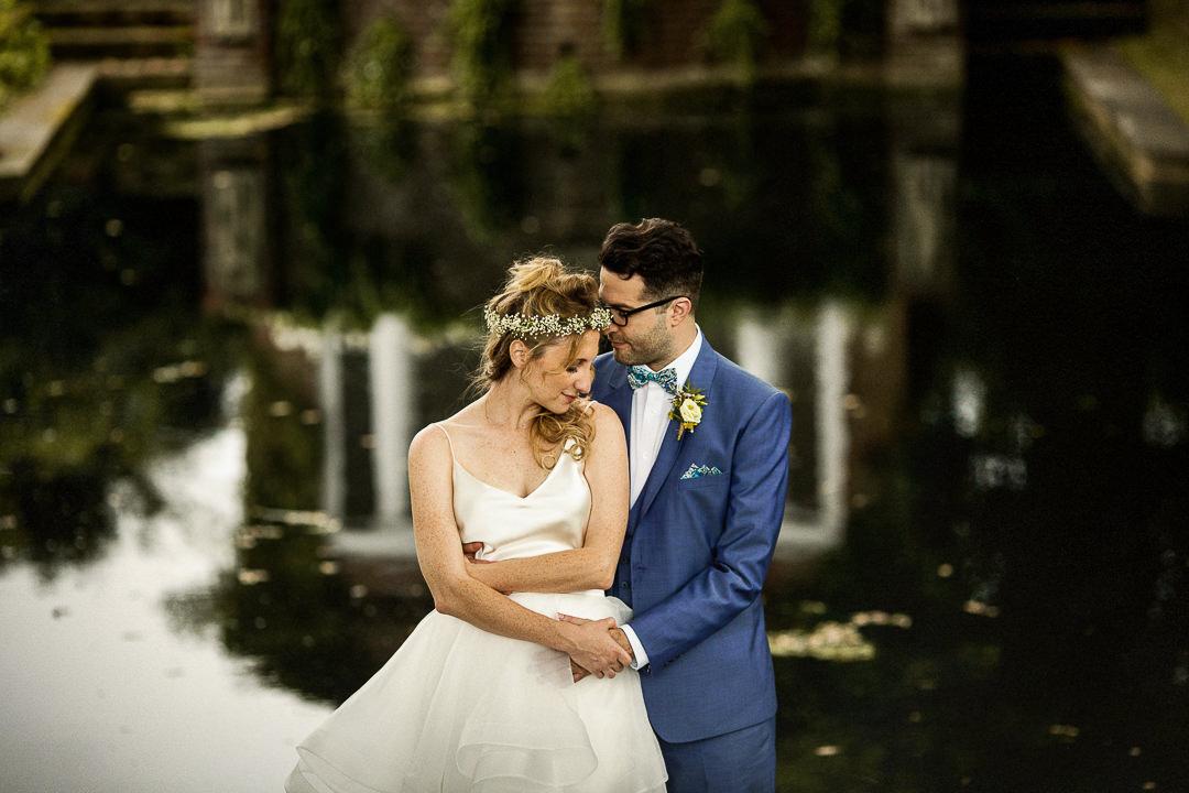 alternative Jewish wedding photographer-34