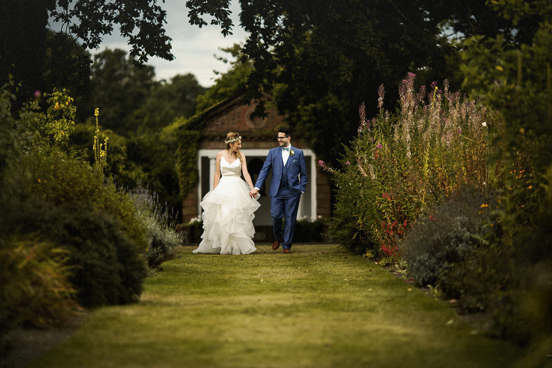 alternative Jewish wedding photographer-37