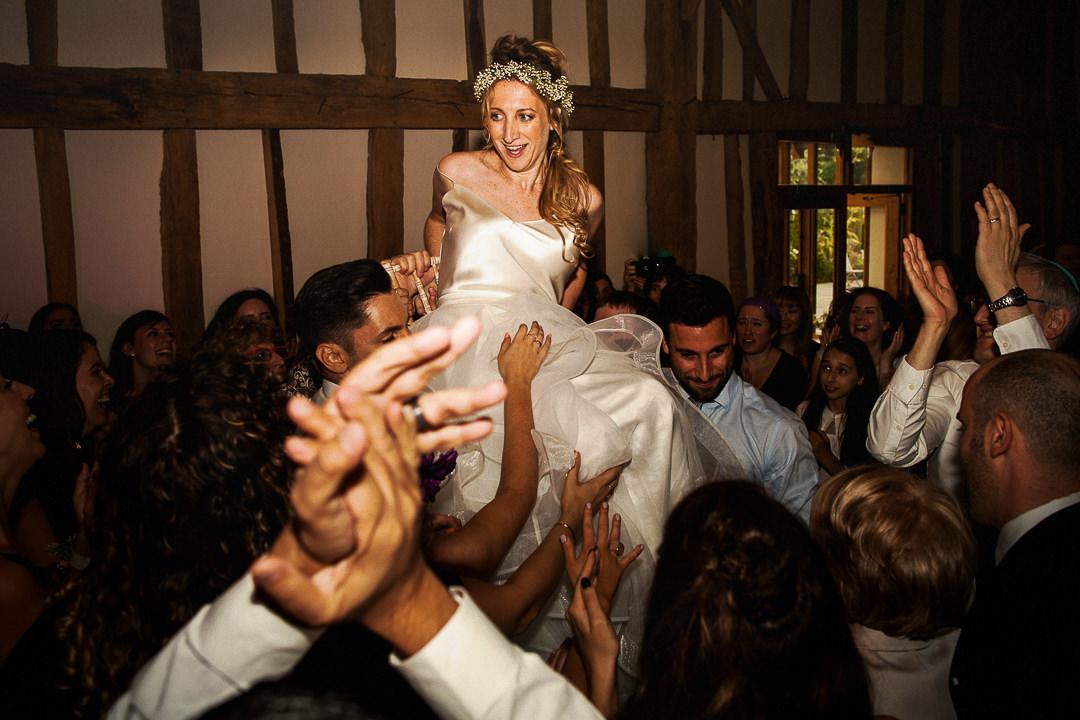 alternative Jewish wedding photographer-38