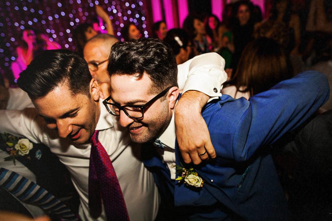 alternative Jewish wedding photographer-42