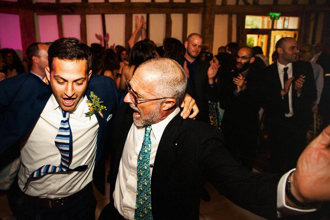 alternative Jewish wedding photographer-43