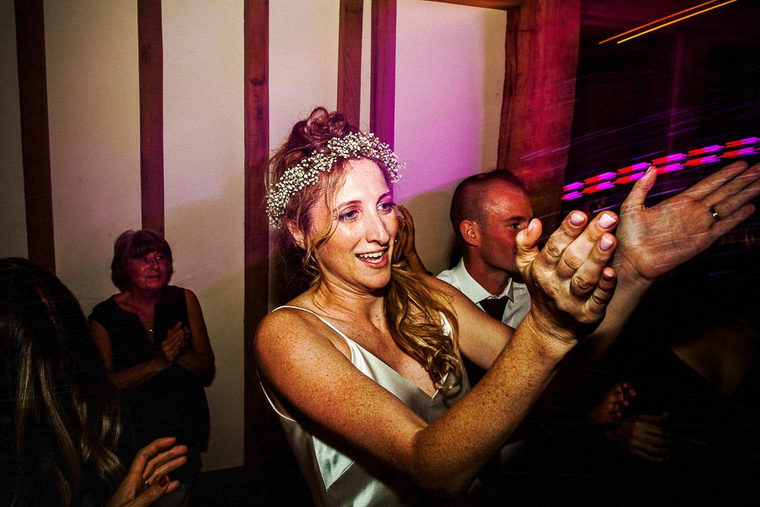 alternative Jewish wedding photographer-44