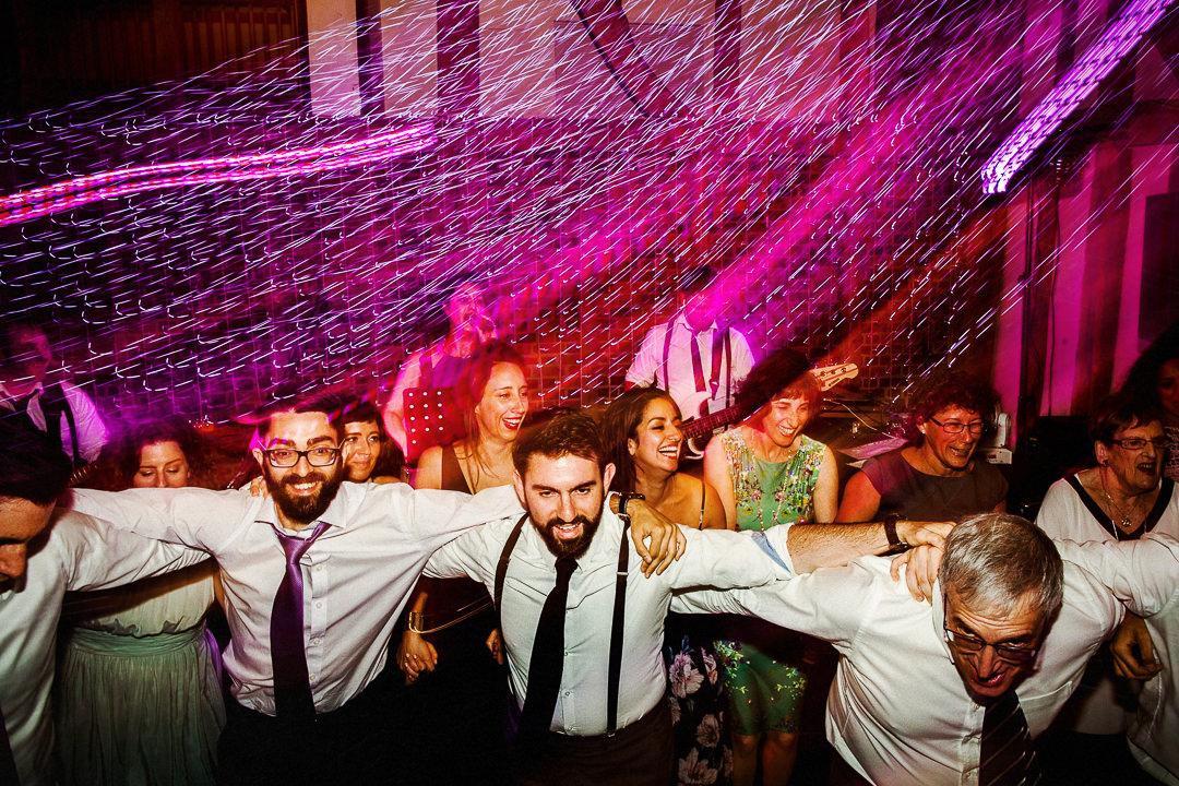 alternative Jewish wedding photographer-45