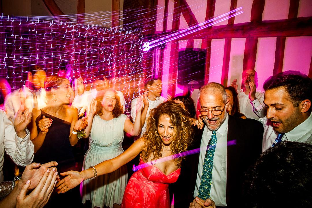alternative Jewish wedding photographer-46