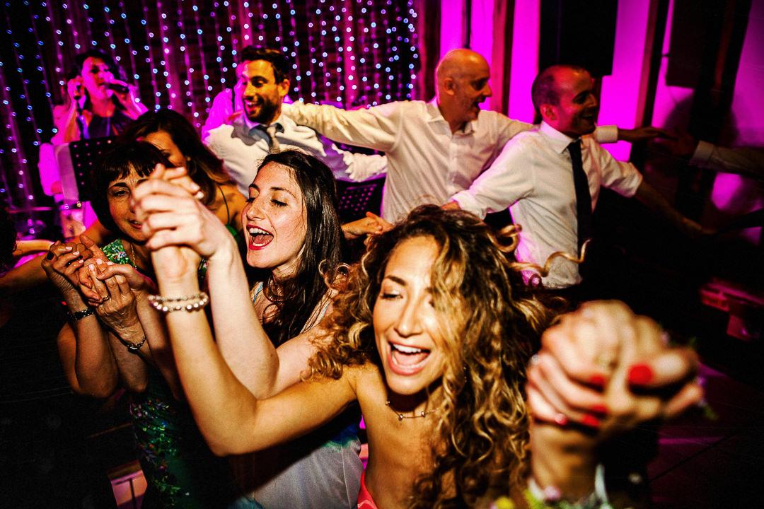 alternative Jewish wedding photographer-47