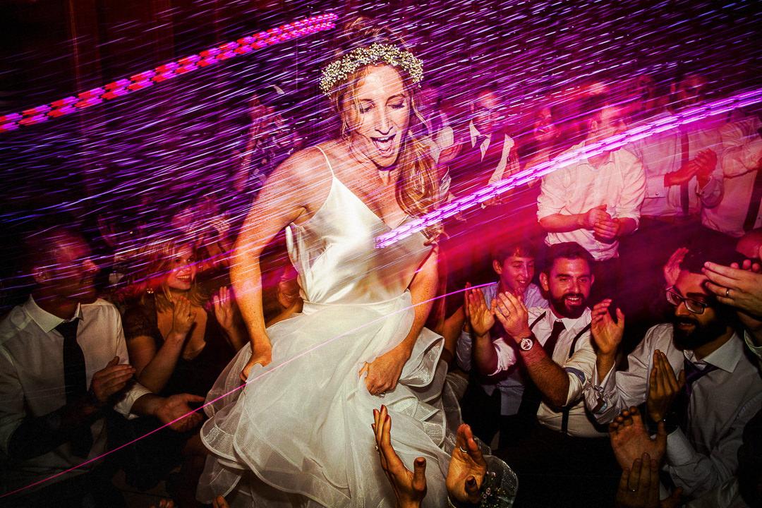 alternative Jewish wedding photographer-49
