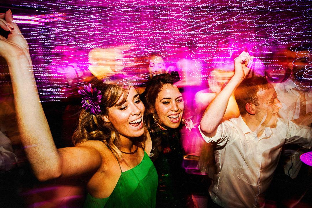 alternative Jewish wedding photographer-50