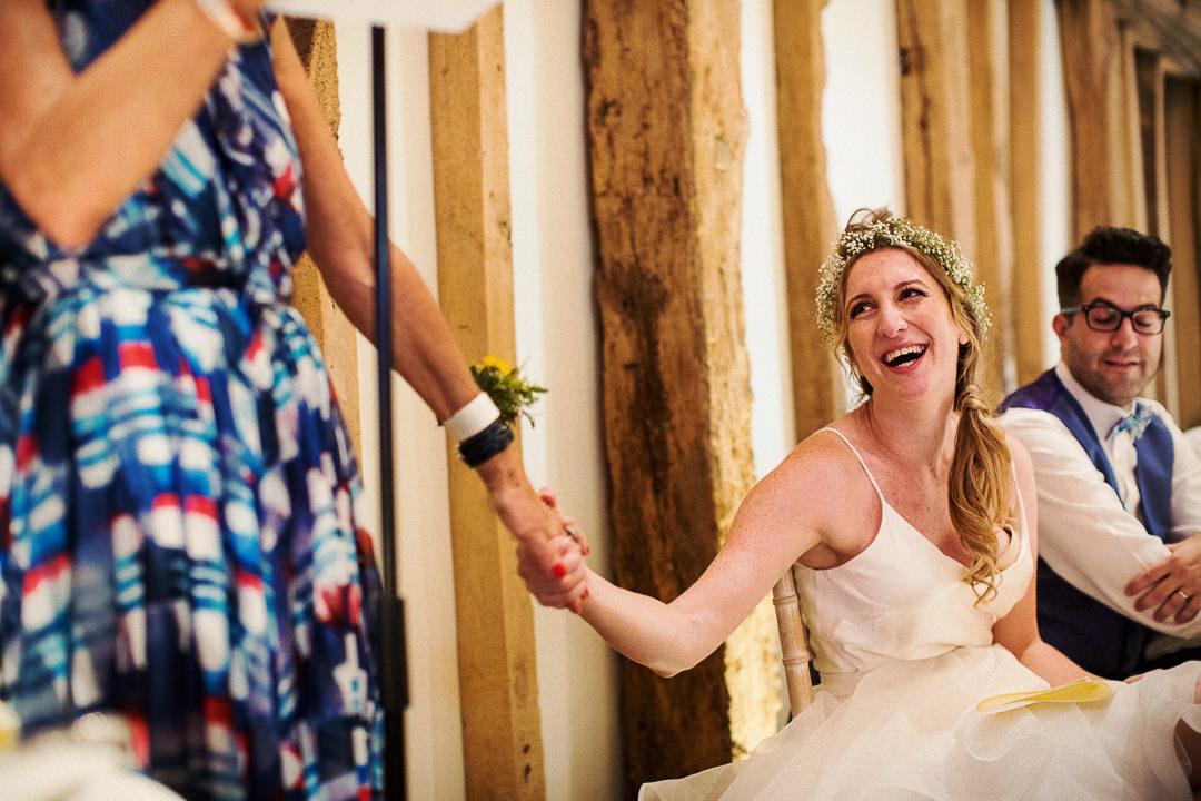 alternative Jewish wedding photographer-52