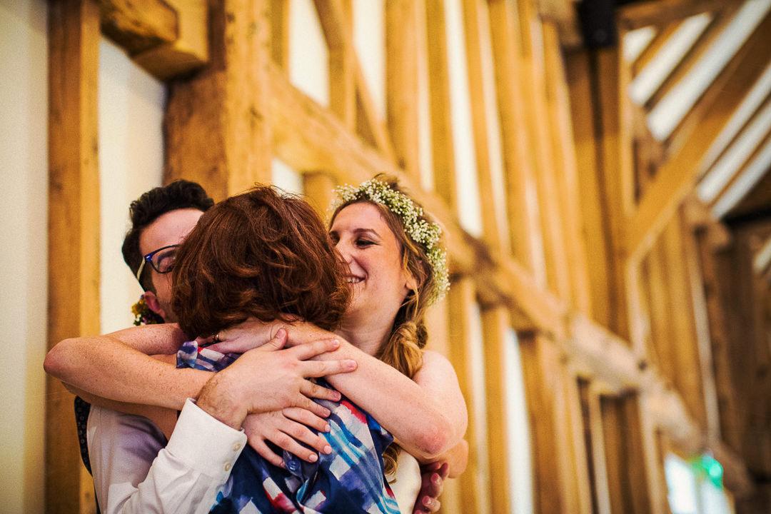 alternative Jewish wedding photographer-53