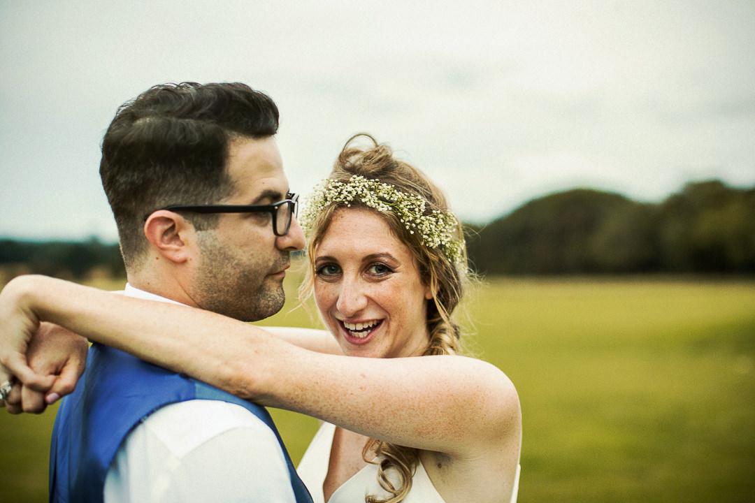 alternative Jewish wedding photographer-56