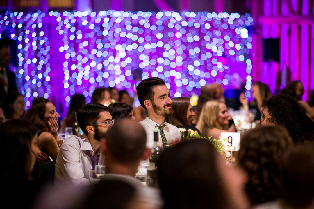 alternative Jewish wedding photographer-58