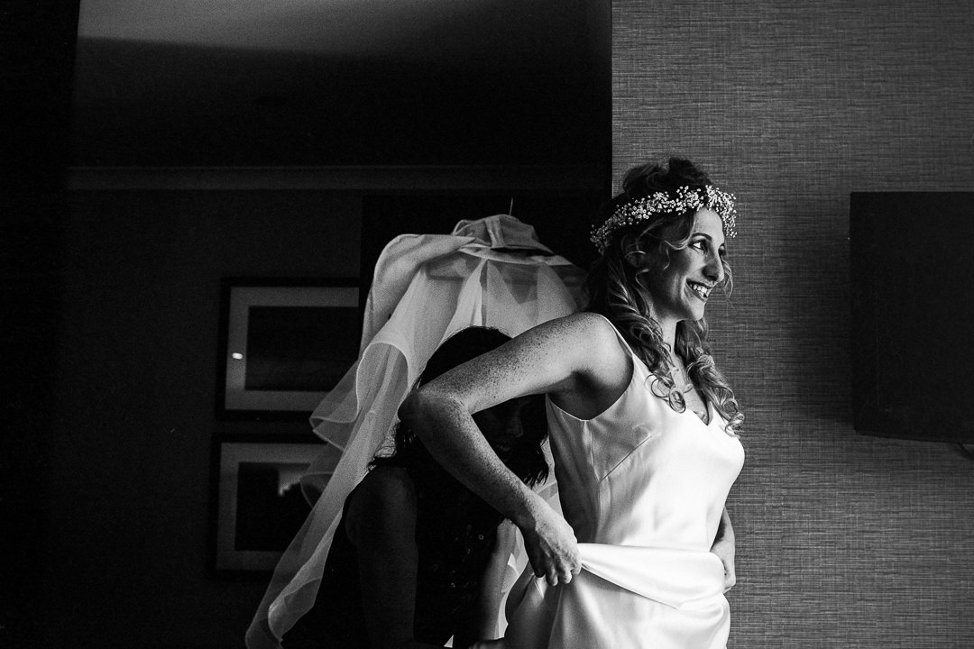 alternative Jewish wedding photographer-8